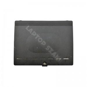 AP017000O00 használt HDD fedél