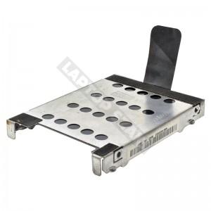 AM019000500 használt merevlemez beépítő keret