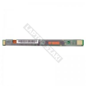 K000047740 használt LCD inverter