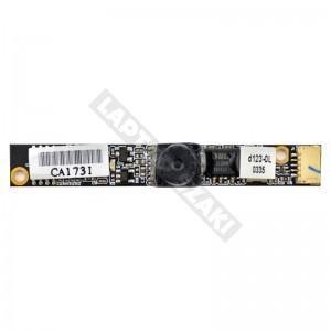 CNF6122_A1 használt webkamera
