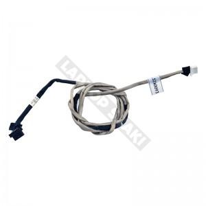DC02000D900 használt webkamera kábel