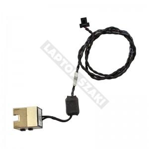 DC301001P00 használt modem csatlakozó + kábel