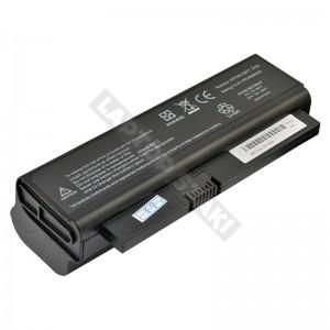 HSTNN-OB77 14.4V 4400mAh 65Wh utángyártott új laptop akkumulátor