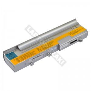 42T5237 14.1'' WIDE 10.8V 4400mAh 48Wh utángyártott új laptop akkumulátor