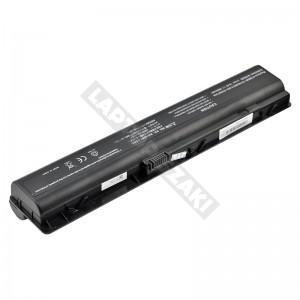 434674-001 14.4V 6600mAh 95Wh utángyártott új laptop akkumulátor