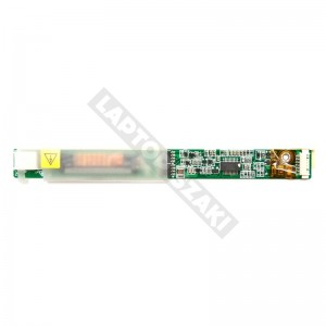 MPT N134 LCD Inverter
