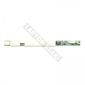 83-120062-3000 LCD Inverter