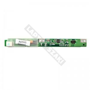 """26P8413 R40, R40e LCD inverter (14.1"""")"""
