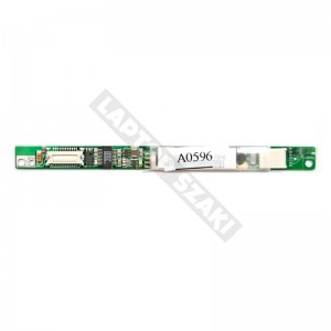 IV09117/T LCD inverter