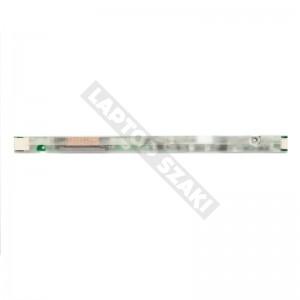 76-033150-1A LCD Inverter