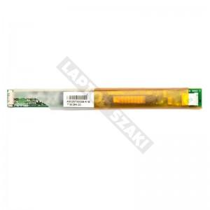 AS025733009-A1B LCD inverter