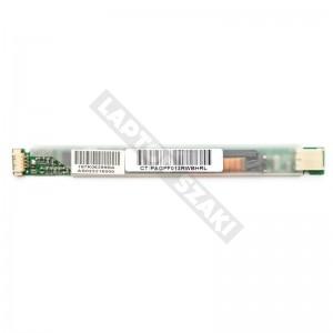 AS023216000 LCD inverter