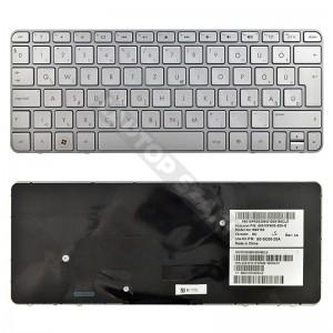 628763-211 gyári új magyar laptop billentyűzet