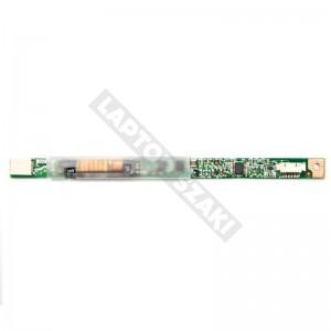 XTB70XTB70INVT LCD Inverter