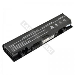 TYPE WU946 11.1V 4400mAh 48Wh utángyártott új laptop akkumulátor