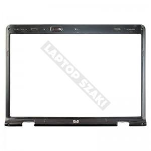 """447997-001 használt LCD keret, 17"""""""