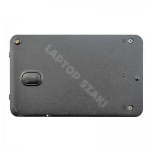 3GAT9HDTP08 használt HDD fedél
