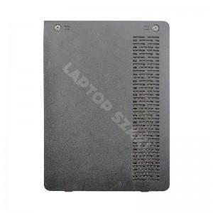 3CAT9RDTP00 használt memória fedél