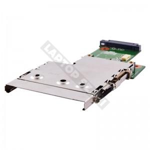 432988-001 használt PCMCIA panel