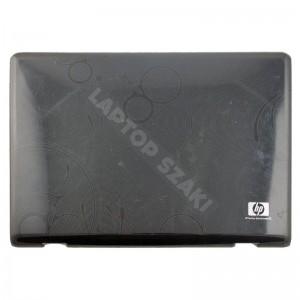 448000-001 használt LCD hátlap