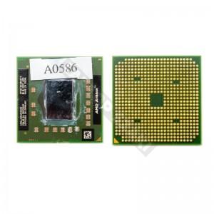 AMD Athlon 64 X2 QL-62, 2 Ghz