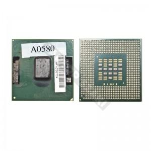 Intel® Celeron® M 320 1.30 GHz