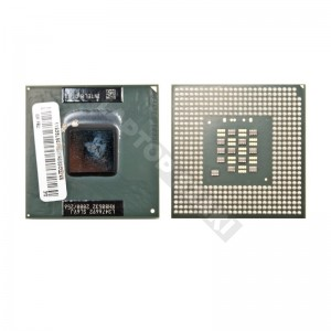 Intel® Celeron® M 2.00 GHz