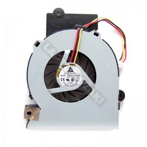 KSB0405HA gyári, használt ventilátor