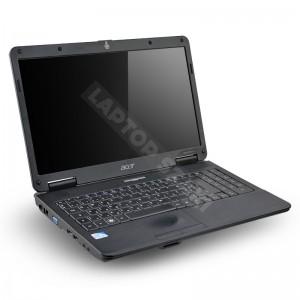 Acer Aspire 5734z használt laptop