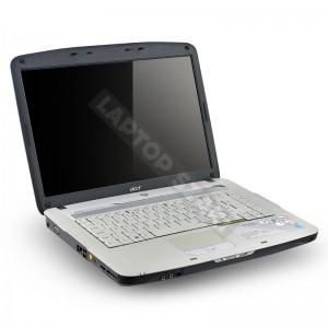 Acer Aspire 5520 használt laptop