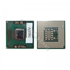 Intel® Core™ Duo T2400, 1.83 Ghz