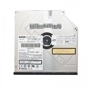 Lenovo 92P6105 G40 R40E CD-RW/DVD Combo