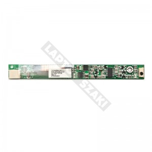 YIVNMS0016D11 LCD inverter