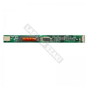 Delta LCD inverter - AS023165020