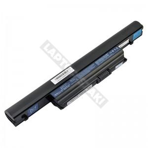 AS10B31 11.1V 4400mAh 48Wh laptop akkumulátor