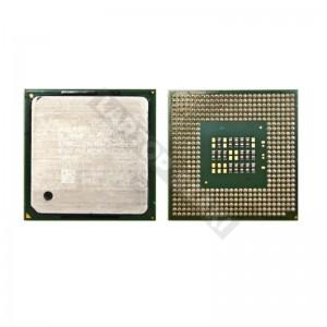 Intel® Celeron® 2.40 GHz