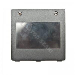 319489-001 Mini PCI fedél