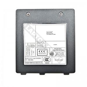 319489-001 memória fedél