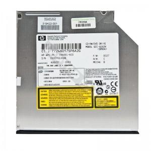 HP 319422-001 CD-RW/DVD Combo