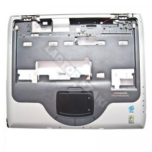 331565-001 Felső fedél + Touchpad