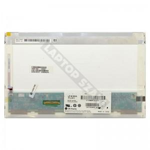 "10.1"" WSVGA LED netbook kijelző - LG LP101WSA (TL)(A1)"