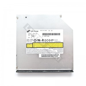 Hitachi-LG GSA-T50N SATA DVD író