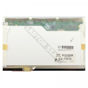 """LG 13.3"""" WXGA laptop kijelző - LP133WX1 (TL)(A1)"""
