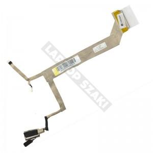 577764-001 használt CCFL-LCD kábel