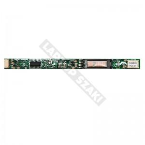 TOKIN 6038A0002301 LCD Inverter