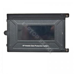 6070A0095001 HDD fedél
