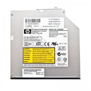 HP 380772-001 CD-RW/DVD Combo