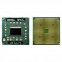 AMD Athlon II M320, 2.10Ghz laptop processzor