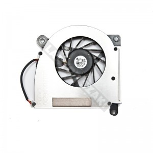 UDQFZZH06CCM hűtés, ventilátor