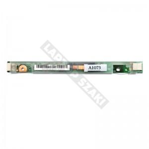 PK070005U00 használt LCD Inverter